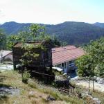Hotel Pictures: Casa Rural O Pozo, Borela