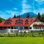 Hotel Relaks Wellness & SPA, Karpacz