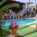 Seckin Best Hotel, Bodrum City