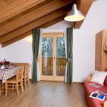 Residence Civetta,  Val di Zoldo