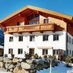 Hotellbilder: Appartement Ingrid Holzknecht, Längenfeld