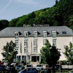 Hotel Pictures: Hotel Watthalden, Ettlingen