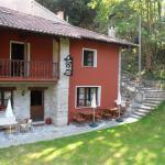 Hotel Pictures: Casa Villaverde, Covadonga