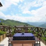 Hotel Pictures: Longji Star Wish Resort, Longsheng