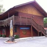 Hotel Pictures: Sunset Inn, North Bay
