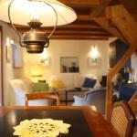 Hotel Pictures: Tenuta Casa Cima, Gudo