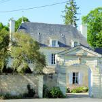 Hotel Pictures: Demeure de Beaulieu, Le Coudray-Macouard