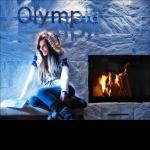 Hotelfoto's: Hotel Olympia, Ischgl
