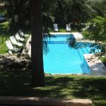 Hotellbilder: Altué Apart Hotel, Mar de las Pampas