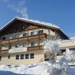 Fotos del hotel: Appartement Alpenhof Wildschönau, Niederau