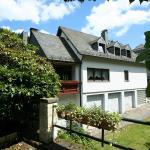 Ferienhaus Mühlenberg,  Monschau