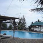 Xom Chai Resort, Phan Thiet