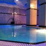 Hotel Arca lui Noe, Sinaia