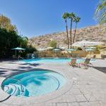 BEST WESTERN Inn at Palm Springs, Palm Springs