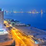 Retaj Al Rayyan,  Doha