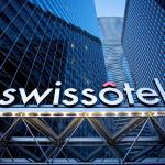 Swissotel Chicago, Chicago