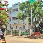 Executive Comfort Alwarpet, Chennai