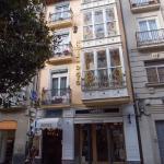 Hotel Dato,  Vitoria-Gasteiz