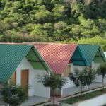 Hotel Pictures: Hotel Brisa da Serra, Crato