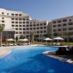 Sofitel Bahrain Zallaq Thalassa Sea & Spa, Manama