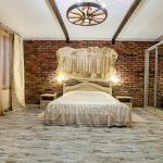 Veles Hotel, Dnipro