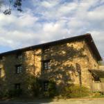Hotel Pictures: Mañuko Benta, Bermeo