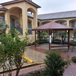 Texas Inn and Suites - Rio Grande Valley,  Edinburg
