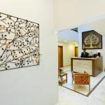 Silver Oak, Gurgaon