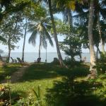 West Wind Homez - Home Stay, Cochin