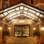 Aspen Suites - Rochester, Rochester