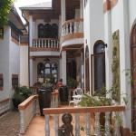Mut Mee Garden Guest House, Nong Khai