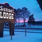 Sunset Lodge Escanaba,  Escanaba