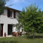 Hotel Pictures: Au Saint-Amand, Poissons