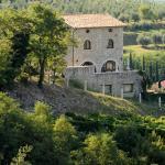 Villa San Giorgio,  Sant'Ambrogio di Valpolicella