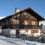 Chalet Maresi, Schladming