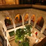 Riad Misria et Spa,  Marrakech