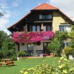 Fotos de l'hotel: Landhaus Egger, Seeboden