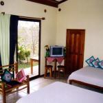 Hotel Pictures: Fidelito Ranch & Lodge, Tambor