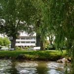 Hotel Pictures: Hotel Seepark Garni, Überlingen