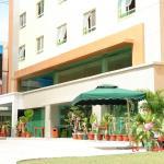 M Chereville Hotel Manila, Manila
