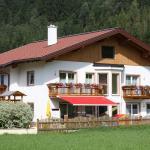 Hotelbilleder: Alpenjuwel Appartements, Flachau