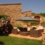 Hotel Pictures: Can Carbó de les Olives, Peralada