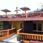 Hotel Adinda, Parangtritis