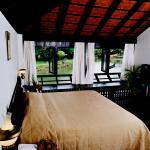 The Lake Village Resort,  Kottayam