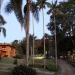 Hotel Pictures: Pousada Solar dos Vieiras, Juiz de Fora