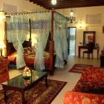 Ahmedia Heritage Guesthouse,  Dubai