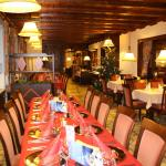 Hotel Pictures: Hotel Wiedfriede, Roßbach
