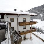 ホテル写真: Haus Ladner - Josef und Marianne, カップル