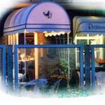 Hotel Pictures: Hotel am Flugplatz, Wangerooge