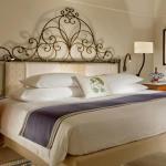 Monastero Santa Rosa Hotel & Spa,  Conca dei Marini